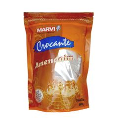 Amendoim-Crocante-400g---Marvi