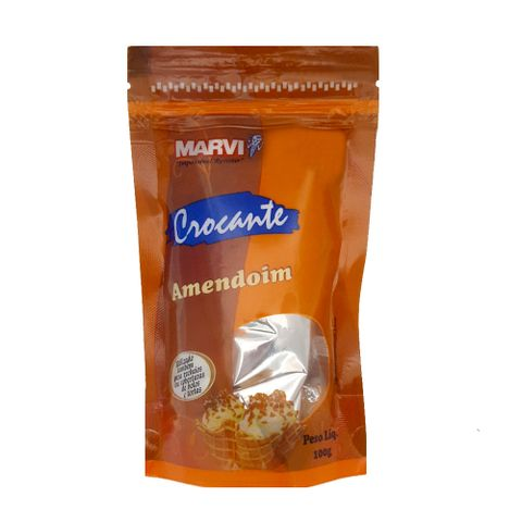 Amendoim-Crocante-100g---Marvi