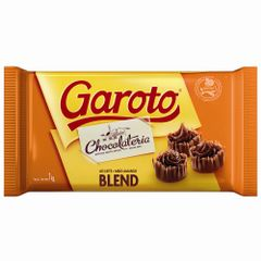 Barra-de-Chocolate-Blend-Kg---Garoto