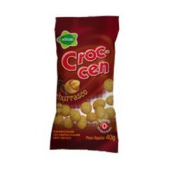Amendoim-Croc-Cen-Churrasco-40g---Glico