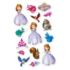 Personagens-Decorativos-Princesa-Sofia-Baby-c-15---Regina