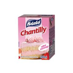 Chantilly-Morango-200ml---Hulala