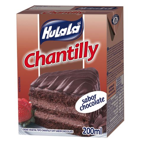 Chantilly-Chocolate-200ml---Hulala