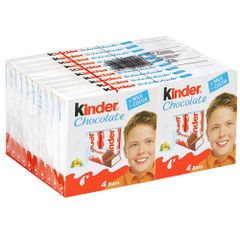 Chocolate-Kinder-50g-c-20---Ferrero