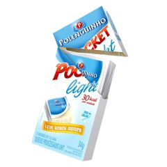Queijinho-Pocket-Light-17g-c-2---Polenghi