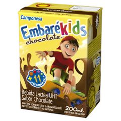 Achocolatado-EmbareKids-200ml-c-27---Embare