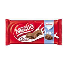 Tablete-Chocolate-Classic-Leite-150g---Nestle