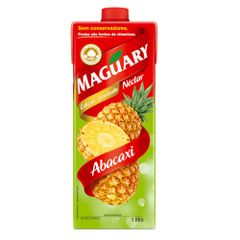 Suco-Nectar-Abacaxi-1l---Maguary