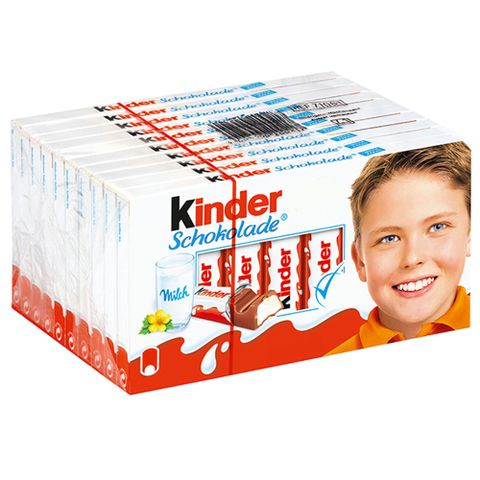 Chocolate-Kinder-100g-c-10