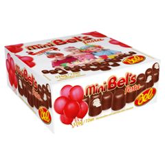 Marshmallow-Chocolate-Mini-Bel-Festa-c-72---Bel