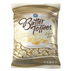 Bala-Butter-Toffees-Chocolate-Branco-750g---Arcor