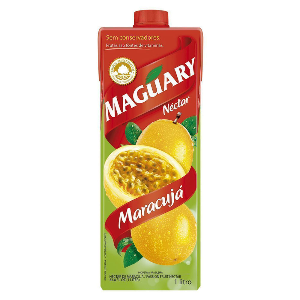 Suco-Nectar-Maracuja-1l---Maguary