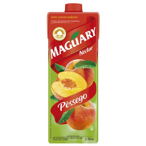 Suco-Nectar-Pessego-1l---Maguary