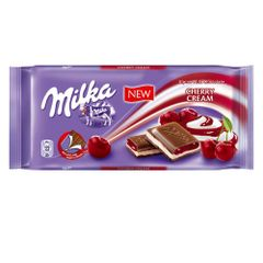 Tablete-de-Chocolate-Cherry-Cream-100g---Milka