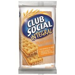 Club-Social-Bacon-26g-c-6---Nabisco