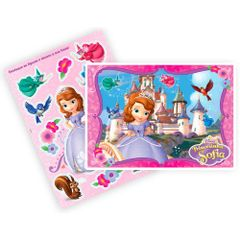 Sofia-Princesa-Baby-Kit-Decorativo---Regina