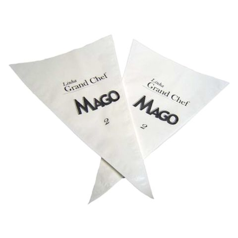 Saco-de-Confeitar-Grand-Chef-No-2-c-5---Mago