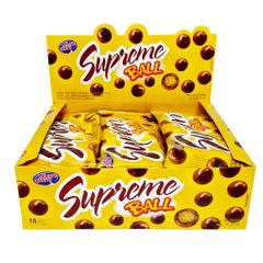 Chocolate-Supreme-Ball-ao-Leite-50g-c-15---Dum-Dum