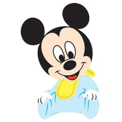 Painel-Mickey-Baby-1042---Piffer