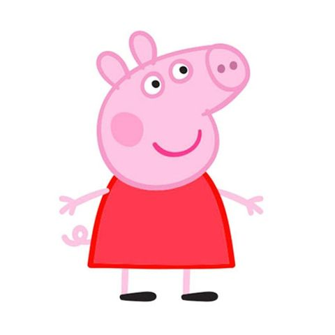Painel-Peppa-Pig-01-5226---Piffer