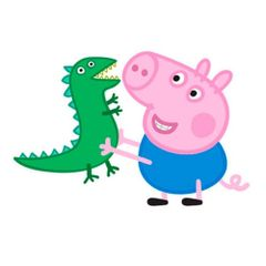 Painel-George-Pig-5228---Piffer