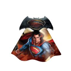 Batman-vs-Superman-Chapeu-c-8---Festcolor