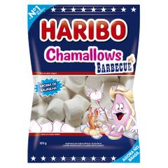 Marsh-Chamallows-Barbecue-350g---Haribo