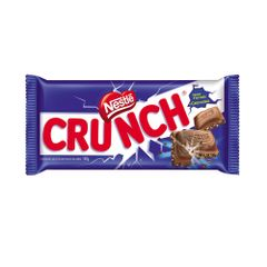 Chocolate-Crunch