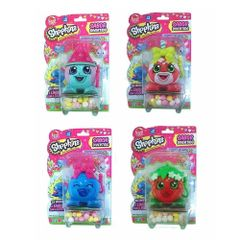 Sabor-Divertido-Shopkins-c-12---DTC