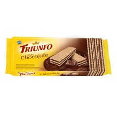 Biscoito-Wafer-Chocolate-115g---Triunfo