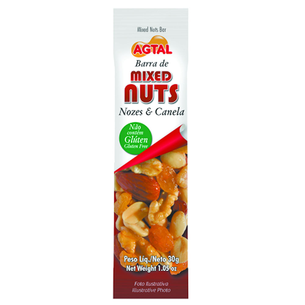 Barra-Mixed-Nuts-Nozes-Canela-30g-c-12---Agtal