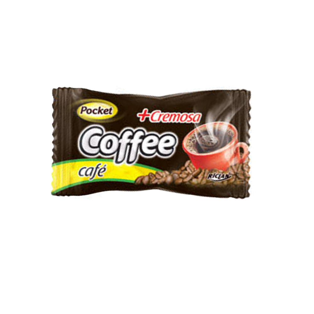 Bala-Pocket-Coffee-500g---Freegells