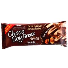 Chocolate-de-Soja-Choco-Soy-Break-Avela-38g---Olvebra