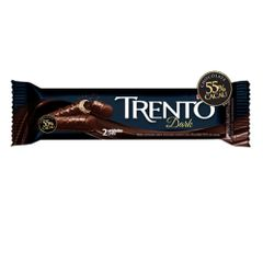 Chocolate-Trento-Dark-c-16---Peccin