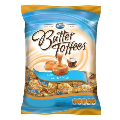 Bala-Butter-Toffees-Leite-600g---Arcor