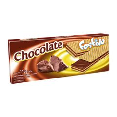 Biscoito-Wafer-Chocolate-110g---Festiva