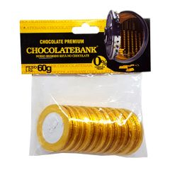 Moedas-de-Chocolate-60g---Chocolatebank