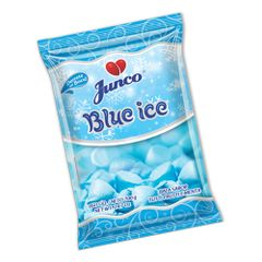 Bala-de-Coco-Blue-Ice-700g---Junco