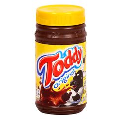 Toddy-200g---Quaker