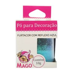 Po-p--Decoracao-Furtacor-Azul-10g-Mago