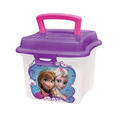 Frozen-Mini-Box-Plasutil-