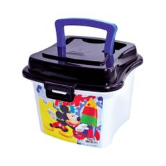 Mickey-Club-House-Mini-Box-Plasutil-