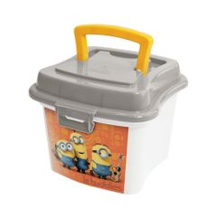Minions-Mini-Box-Plasutil-