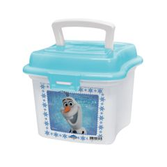 Olaf-Mini-Box-Plasutil-