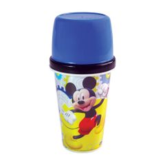 Mickey-Club-House-Mini-Shakeira-Plasutil-