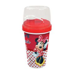 Minnie-Mini-Shakeira-Plasutil-