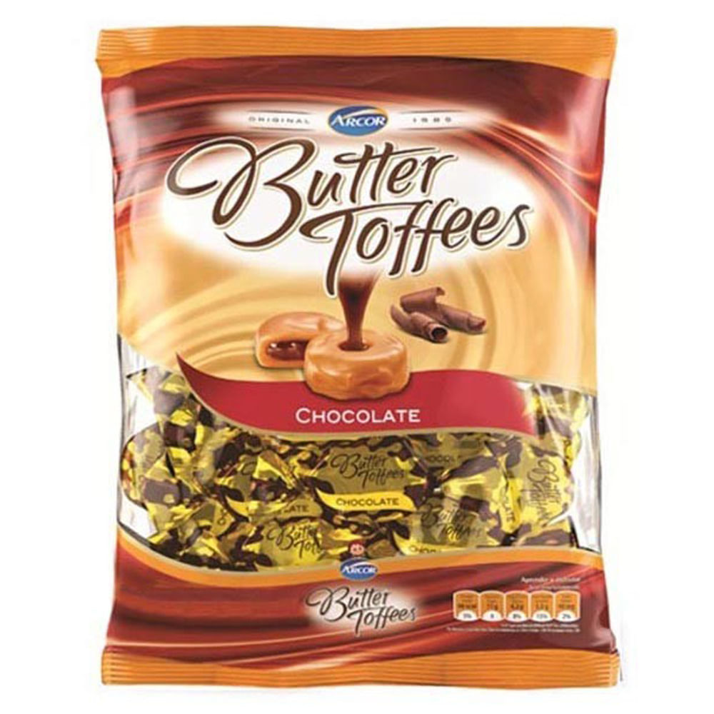 Bala-Butter-Toffees-Chocolate-Arcor