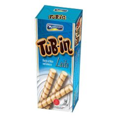 Tubinho-Wafer-Tub-In-Leite-Montevergine