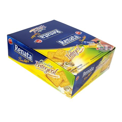 Biscoito-Cream-Cracker-Integral-Sache-c-40---Renata