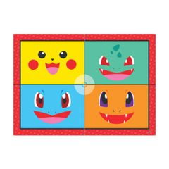 Festa-Pokemon-Pocket-Monster